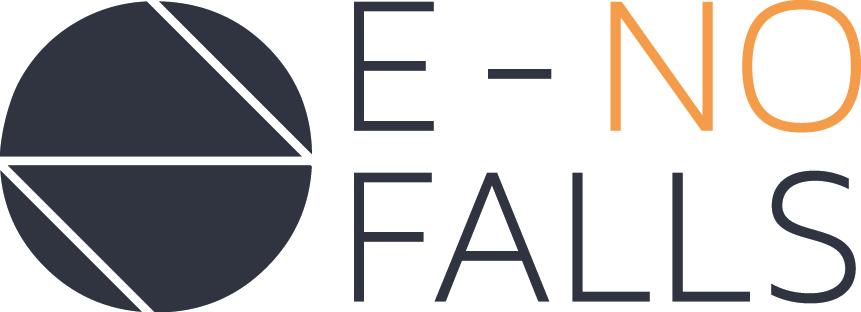 E-No_Falls_Logo
