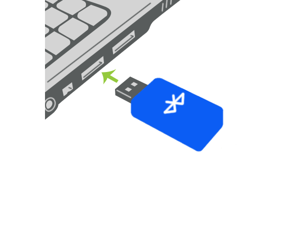 Bluetooth_dongle_laptop